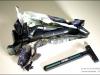 0216-rasoirs-gillette