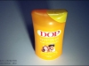 0296-shampoing-dop