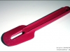 0393-spatule