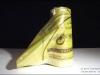 0576-gelber-sack