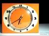 0587-horloge-japy