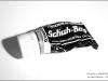 0609-schuh-boy