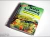 0788-salat-kroenung