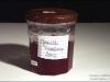1087-groseille-framboise-2002