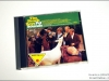 1312-the-beach-boys-pet-sounds