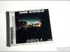 1332-john-scofield-shinola