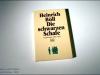 2041-heinrich-boell-die-schwarzen-schafe