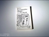 2097-ionesco-la-cantatrice-chauve
