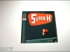 2130-super-h