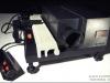 2335-projecteur-diapos