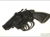 2336-revolver