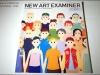 2383-new-art-examiner
