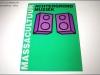 2394-massacultuur-achtergrond-muziek
