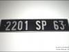2441-plaque-immatriculation
