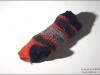 2582-chaussettes