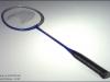 2674-raquette-badminton