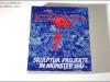 2756-skulptur-projekte-muenster-1997