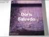 2765-doris-salcedo