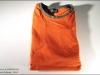 2952-t-shirt-orange