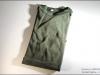 3063-t-shirt