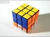 3161-rubik-s-cube