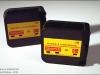 3166-kodak-super-8-cartridges