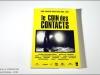3182-le-coin-des-contacts