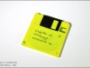 3186-disquette-demarrage-windows-98