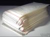 3209-enveloppes