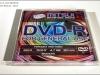 3240-dvd-r