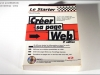 3294-creer-sa-page-web