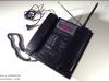 3394-radio-reveil-telephone