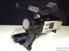 3452-camera-video-jvc